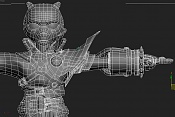 osito con espada y una armadura-1.jpg
