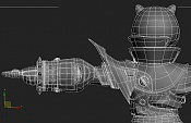 osito con espada y una armadura-3.jpg