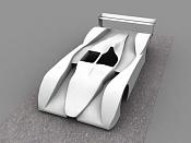 audi R8 Le Mans-1.jpg