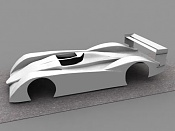 audi R8 Le Mans-2.jpg