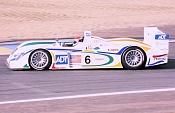 audi R8 Le Mans-006.jpg