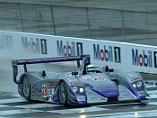 audi R8 Le Mans-audi_r8_11.jpg
