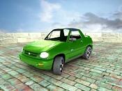 auto 4x4-asco.jpg