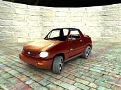 auto 4x4-x90.jpg
