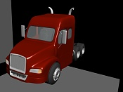 Camion volvo-volvo.jpg