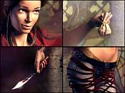 Personaje:   Enia  -enia_detalle_02.jpg