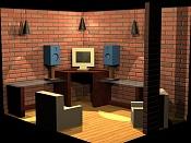 Mi primera habitacion-estudio2.jpg