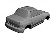Auto 4x4-x906ma.jpg