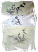 *El Dibujo del Dia *-carritos.jpg