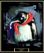 *El Dibujo del Dia *-pinwino.jpg