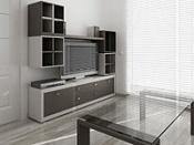 mi salon, con otro estilo-nsal200x150.jpg