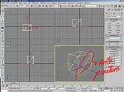 max y firegl x2-rejillas-de-cuadriculas-y-wire-grueso.jpg
