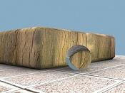 IUMINaCION aVaNZaDa EN 3D VIZ 3-elay2.jpg