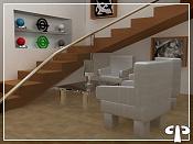 Segundo interior-toma1_1024.jpg