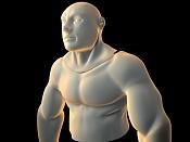 Musculoso-musculoso.jpg