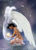 -angel-1600-.jpg