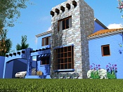 Casa Mantagua-2-copiar.jpg