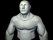 Musculoso-musculoso1.jpg