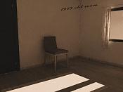 Vieja y sucia habitacion-old-room.jpg