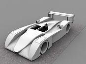 audi R8 Le Mans-4.jpg