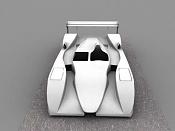 audi R8 Le Mans-5.jpg