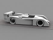 audi R8 Le Mans-6.jpg