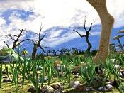 Secuelas De Gaia-sgd2.jpg