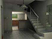 iluminacio de un interior  -cocina.jpg
