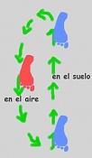 2ª actividad de animacion: Carreras-arcopies_run_shaz.jpg