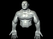 Musculoso-musculoso2.jpg