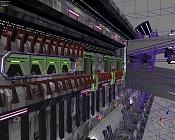 Espacio Exterior mas Nave espacial  proyecto-x -mesh1.jpg