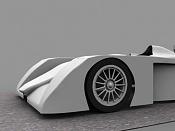 audi R8 Le Mans-llanta.jpg