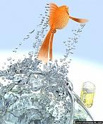 Pez sediento  thirsty fish -thirsty_fish_02b.jpg