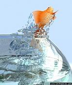 Pez sediento  thirsty fish -thrsty_fish_05.jpg