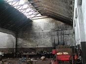 Fabrica abandonada-fabrica_02.jpg