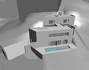 Iluminacion de una casa-trigi.jpg