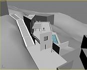 Iluminacion de una casa-trigi2.jpg