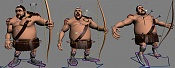 arquero medieval-test-rigging-skin.jpg