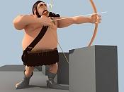 arquero medieval-test-riggign.jpg