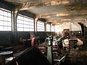 Fabrica abandonada-fabrica_01.jpg