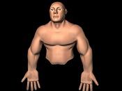 Musculoso-musculoso3.jpg