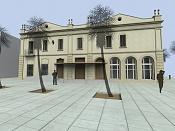 Reconstruccion edificio-image1.jpg