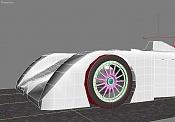 audi R8 Le Mans-wire-delantero.jpg
