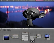 Blender 2.40 :: Release y avances-comp4.jpg