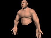 Musculoso-musculoso4.jpg