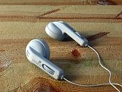 Wip: auriculares-madera1post.jpg
