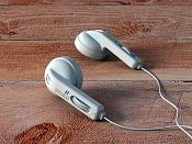 Wip: auriculares-madera2post.jpg