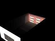 Problema con luz mas vidriera mas sombra-rufus_trans01.jpg