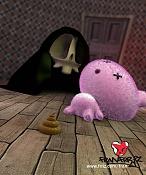 Cagarse de Miedo-fear.jpg
