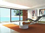 Pruebas de iluminación interior con Vray-le_corbusier.jpg